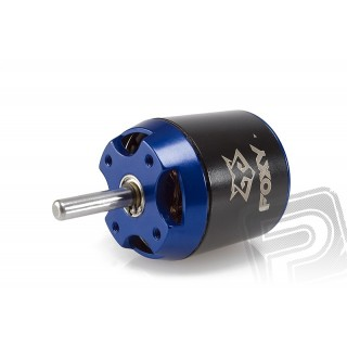 FOXY Brushless motor C3025/12