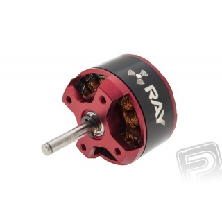 RAY G2 Brushless motor C3530-1050