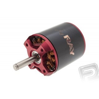 RAY G2 Brushless motor C3548-900