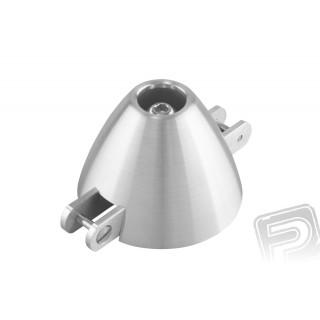 T3623 turbokužel s kleštinou 36/2,3/6/M2
