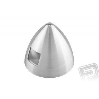 P5050 Orrkúp adapterrel – rögzített légcsavarra 50/5/M3