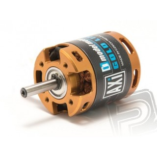 AXI 2820/8 V2 Brushless motor