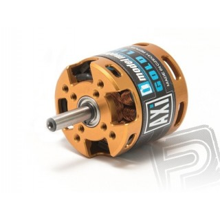 AXI 2814/20 V2 Brushless motor