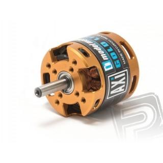 AXI 2814/6D V2 váltakozó áramú motor