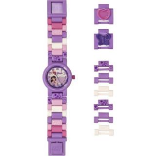 LEGO hodinky - Friends Emma