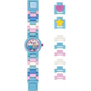 LEGO hodinky - Friends Stephanie