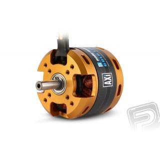 AXI 5320/34 V2 váltakozó áramú motor