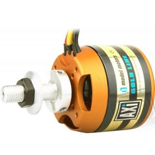 AXI 5330/18 střídavý motor