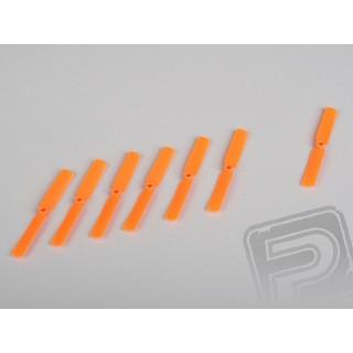 Légcsavar GWS H 4x2,5 (102x64mm) csomagolásban 6+1 INGYENES