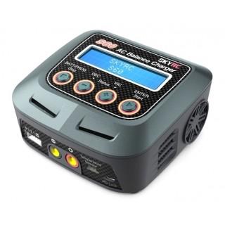 SKYRC S60 nabíječ 60W/230V