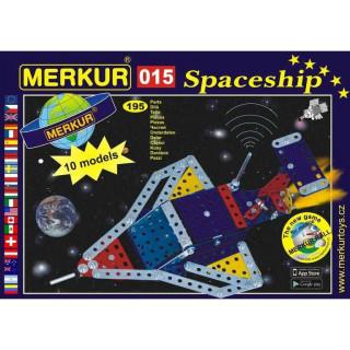 Merkur raketoplán 015