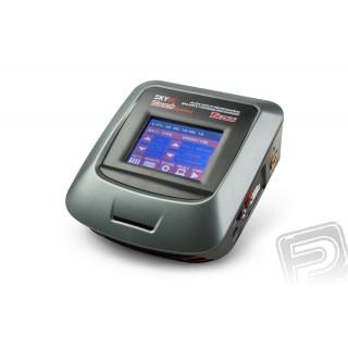 SKY RC T6755 Touch töltő 55W