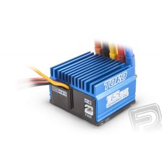 SKY RC TORO TS 50 1/10 regulátor