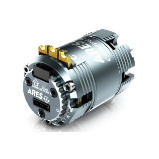 SKY RC ARES PRO 5,0 závitový motor