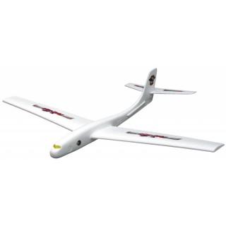 Flying Eagle vitorlázó repülőmodell (1219mm)