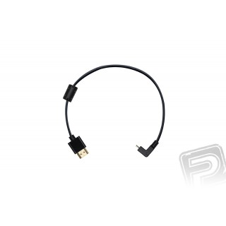 MATRICE 600 HDMI Cable
