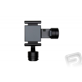 Zenmuse M1 for OSMO MOBILE
