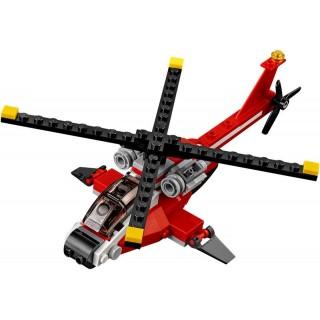 LEGO® Creator A levegő ásza LEGO® 31057