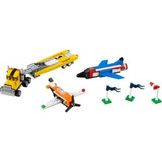 LEGO® Creator Légi parádé LEGO® 31060