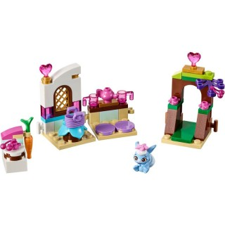 LEGO® Disney Berry konyhája LEGO® 41143