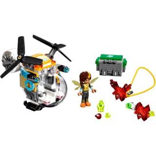 LEGO® Super Heroes - Bumblebee™ helikoptere LEGO® 41234