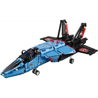 LEGO Technic - Závodní stíhačka