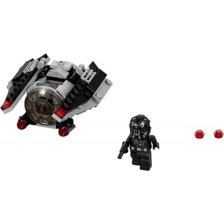 LEGO® Star Wars - TIE Striker™ Microfighter LEGO® 75161