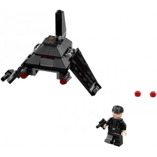 LEGO® Star Wars - Krennic Imperial Shuttle™ Microfighter LEGO® 75163