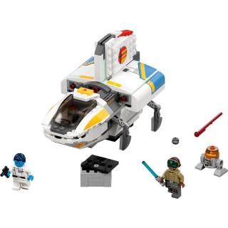 LEGO® Star Wars - A Fantom LEGO® 75170