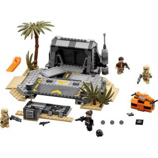 LEGO® Star Wars™ - Adventi naptár LEGO® 75171