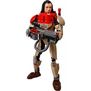 LEGO® Star Wars - Baze Malbus LEGO® 75525