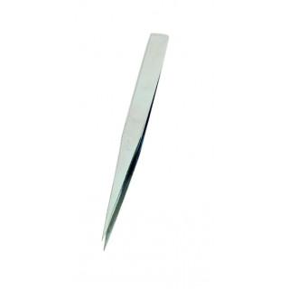 37-542 Csipesz ZONA éles véggel (108mm)