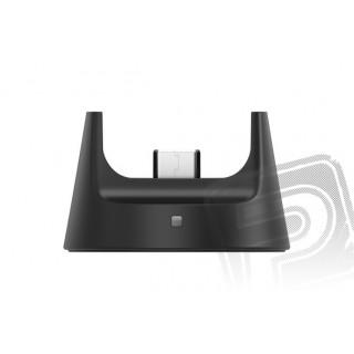 Osmo Pocket - vezeték nélküli modul
