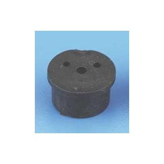 Dubro metiles 60-1500ml üzemanyagtank sapka