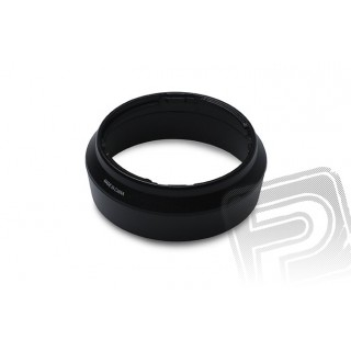 Balancing Ring for Panasonic 14-42mm,F/3.5-5.6 ASPH Zoom Lens pro X5S