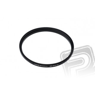 Balancing Ring for Olympus 9-18mm,F/4.0-5.6 ASPH Zoom Lens pro X5S