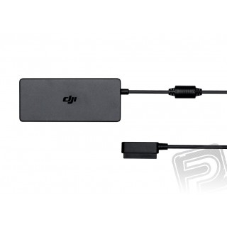AC Power Adapter (Without AC Cable) (Mavic)