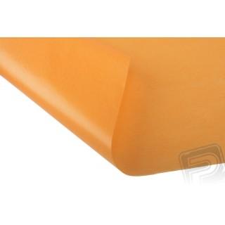 Ply-Span oranžový 45x60cm (13g)