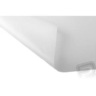 Ply-Span bílý 45x60cm (13g)