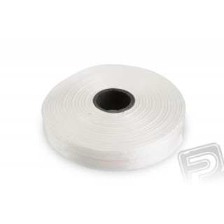 Skelná tkanina - páska 20mm 150g/m2 (100m)