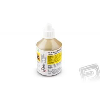 PUREX standard (PRO40P) 50g poliuretán ragasztó