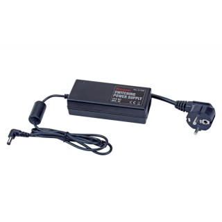 Stabilizált tápegység 12V/5Amp (60W)