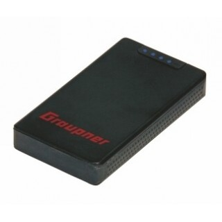 USB Powerbank 5 V 8000 mAh