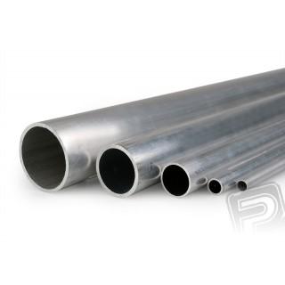 Alu cső 22x1,5x1000mm