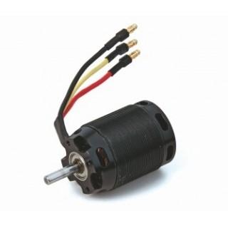GRAUPNER motor COMPACT HPD 3625-825 - 14,8V