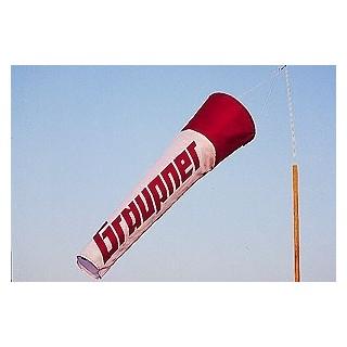 Větrný pytel - GRAUPNER