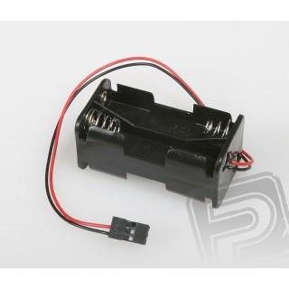 JR071 4 db AA elem tok (AA) JR