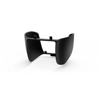 Mavic 2 - Lens Hood