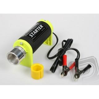 295 Starter Maxi 180 do 30ccm
