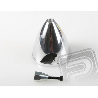 ASP kužel 57mm (2,25) hliníkový